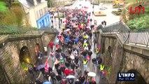 Loi El Khomri : les organisations syndicales se mobilisent