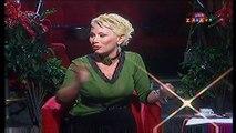 Goga Sekulic, Anci i Srdjan M - U raskoraku (2004) deo 3/3
