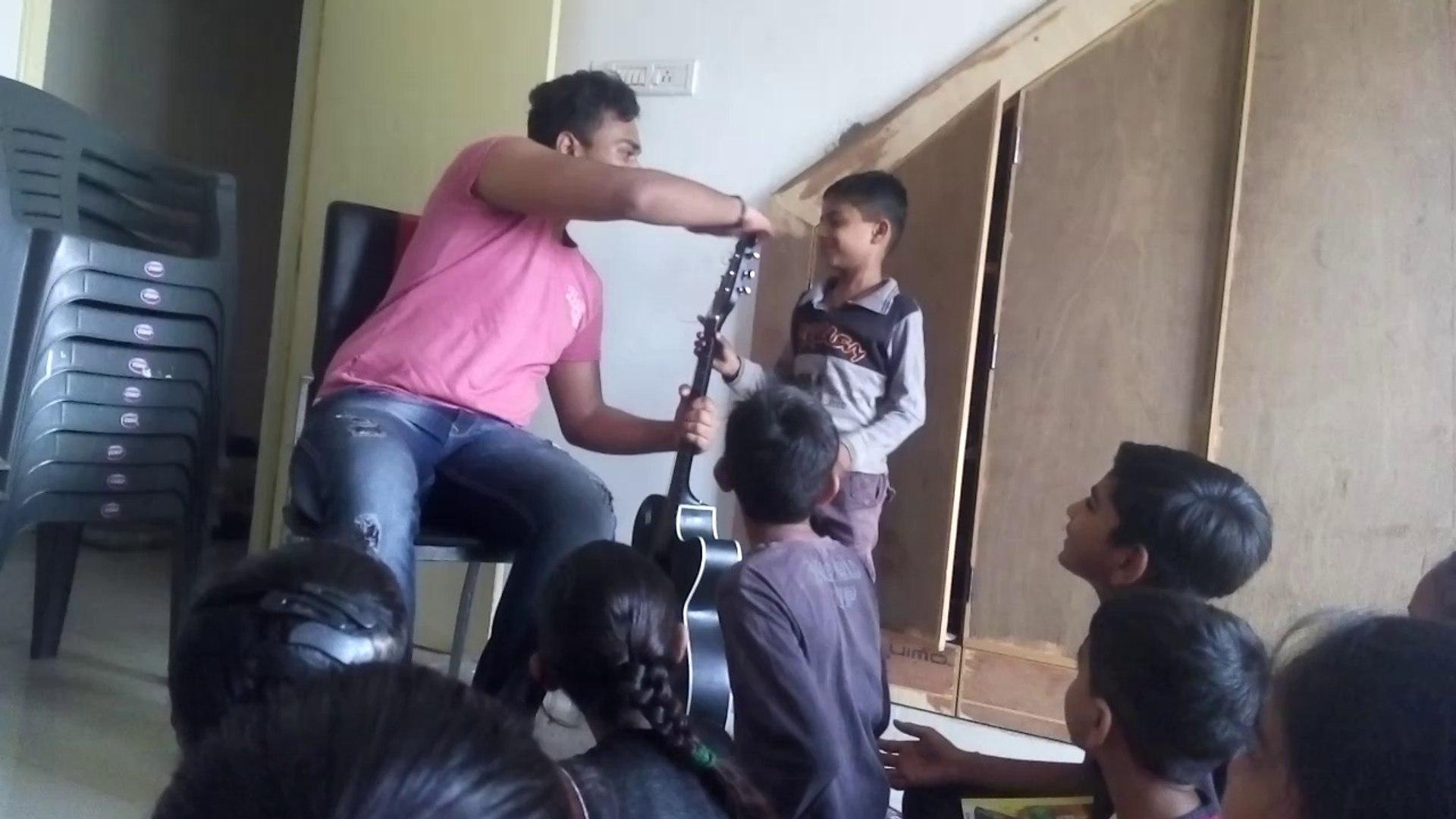Funny Videos #1 NGO Maa