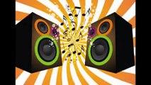 Ich liebe Musik diashow was für musikhaber