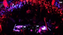 Slimzee & Co. Boiler Room Air Max Day DJ Set