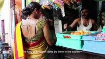 Transgenders Documentary - Award Winning Short Film - RedPix Short Films