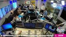 Bruno dans ta discomobile (07/04/2016) - Best Of en images de Bruno dans la Radio