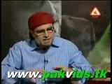 Zaid Hamid - Iqbal Ka Pakistan (Episode 33) Part 2 of 5