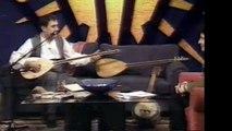 Ali BARAN -Hey Zindan