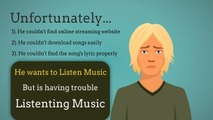 Listening Free Audio Mp3 Songs in Online Streaming - Audio Song Tube