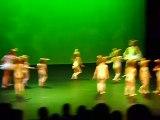 meike's eerste balletuitvoering 5 juni 2010 parktheater alphen aan den rijn (2)