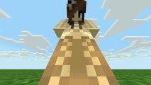 Oculus Rift Minecraft Giantess