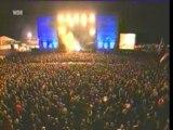 Slayer - Mandatory sucide - Live Rock Am Ring 2007