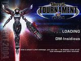 Unreal Tournament 2004 Team Deathmatch (5)