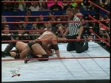 WWF King of the Ring 1998  full version Part 3