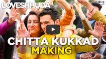 Chitta Kukkad - Latest 2016 Best Bollywood Indian Wedding Dance Performance By Young Girls HD I Indian Pakistani wedding dance I The Best Mehndi Dance EVER! I Pakistani Mehndi Dance