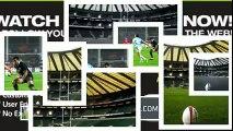 South Korea 7 vs Wales 7 Pool D hong kong rugby sevens live