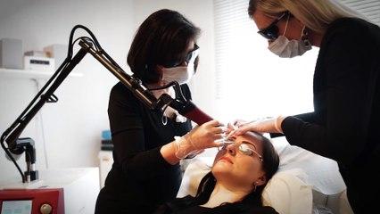 Beautyclinic-Immendingen