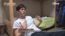 [100일간의 이야기 5회] 강민주, 한국어 열공중! 내 퓔~을 얘기하고 싶어요
