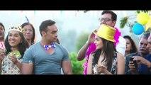 Kapoor & Sons Mashup  DJ Chetas  Sidharth Malhotra  Alia Bhatt  Fawad Khan  Rishi Kapoor