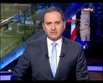"""التقرير السنوي لمنظمة """"مراسلون بلا حدود"""" عن حرية الصحافة في العالم 12 شباط2014"""