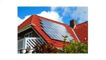 Watch Diy The Cheapest Solar Panel System Ever Cheap Solar Power - Cheapest Solar Panels