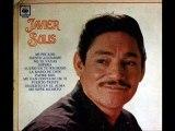 JAVIER SOLIS - ME RECORDARAS