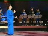 Mireille Mathieu à Berlin 1987 Partie 5