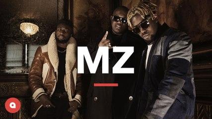 MZ, en attendant La Dictature