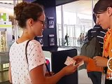 Air France lance sa carte jeunes du 06/04/2016 - vidéo Dailymotion