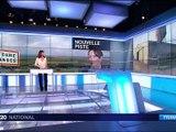 un projet surdimensionné selon un rapport d'experts pour Notre-Dame-des-Landes - vidéo Dailymotion