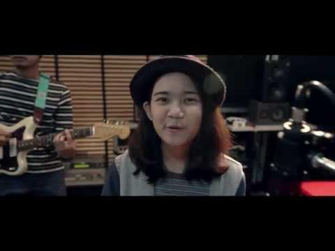 [New single] เมื่อได้พบ by สิงโต นำโชค feat. Plastic Plastic OST. Coffee Please