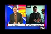 Dr Tahir ul Qadri says 112 countries confirmed Panama Papers info