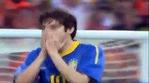 Desembarque da seleção brasileira no Rio 04-07 Copa do Mundo na Africa 2010.mp4