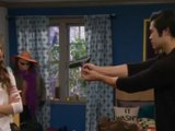 KC Undercover Season 1 Episode 26 KC and Brett The Final Chapter Part 1