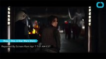 All Out War in Rogue One: A Star Wars Story Trailer