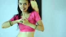 Choli Ke Peeche Kya Hai - Madhuri Dixit Dances