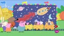 PEPPA PIG MLG | + THUG LIFE | BY: ALEX MLG!!!!!!!!