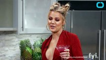"""FYI Network is Ending """"Kocktails With Khloe"""" After Only 14 Episodes"""