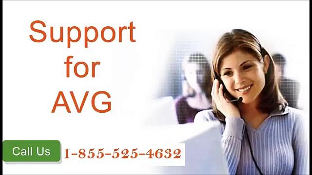 virus protection avg call toll free 1 855 525 4632