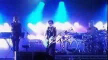 Placebo @ Coke Live Music Festival, Poland 35