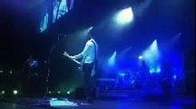 Placebo @ Coke Live Music Festival, Poland 38