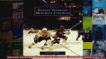 Read  Nassau Veterans Memorial Coliseum Images of America  Full EBook