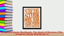 PDF] The Bible Mormon Scripture and the Rhetoric of Allusivity