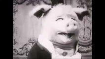 Peppa pig diabolica xD Real no Fake El Baile Del Cerdo
