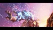 Warcraft III Reign of Chaos - Walkthrough Part 49 - Eternity's End