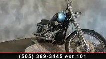 2007 Harley-Davidson Dyna - Thunderbird Harley-Davidson - A