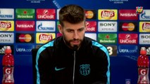 Champions League 2015/16 (preview): FC Barcelona – Atlético de Madrid