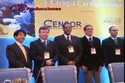 CB Producciones - II Curso Internacional de Actualización en Cardiología y Cirugía Cardiovascular
