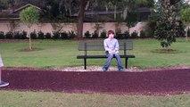 2 McPherson, Joshua P3 Book Trailer Forrest Gump