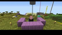 Minecraft 1.10 News - Minecon 2016, Minecraft 1.RV, Minecraft 1.9.1 and 1.9.2