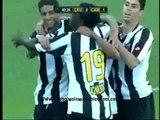 Cruzeiro (MG) x Atlético (MG) # Série A '09 # 10ª Rodada