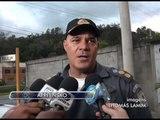 02-06-2014 - APREENSÃO DE DROGAS - ZOOM TV JORNAL