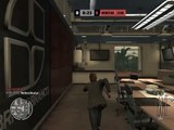 Max Payne 3 - Noob Style Kick